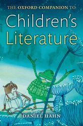 The Oxford Companion to Children's Literature$