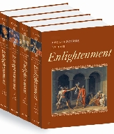 Encyclopedia of the Enlightenment