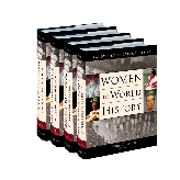 The Oxford Encyclopedia of Women in World History$